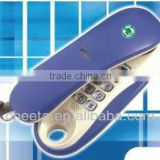 land line trimline phone rj11 trimline phone