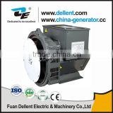 Factory Direct Prices AC High Quality Stamford 5kva Alternator for generator, brushless, From 6.8kwTo 1872kw