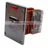 Low price excellent quality electrical ticket dispenser