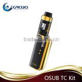 2016 Latest Smoktech SMOK OSUB TC Mod kit