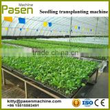 Cheap price Hand held vegetable transplanter/Planting machine/Onion transplanting machine