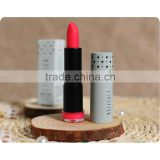 New Arrival Matte Lip Gloss that More Show White