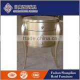 Newly design coffee table malaysiaJD-CJ-016 center table