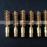 Phosphor Bronze Gun Cleaning small wire brush