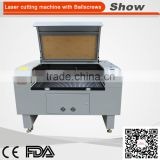 AZ-1390L series Laser Machine For MDF Cutting used laser cutting machines for sale hobby laser cutting machine