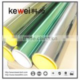 PET architectural film,Decorative window film covering with high UV protection and heat resistant