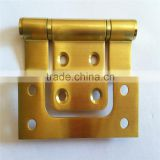 Best Selling Of Shower Door Hinge