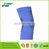 Recovery Compression Arm Sleeve,Ultra Compression elbow Sleeves