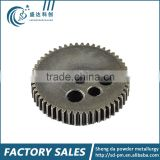 made in china alibaba manufacturer water ace pump parts