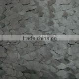 190T polyester taffeta embroidery fabric textile                                                                         Quality Choice