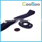 CooSpo Wireless Sensor Heart Rate Monitor Both ANT+ and BLE