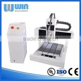 High Precision WW4040A Mini Combination Woodworking Machines