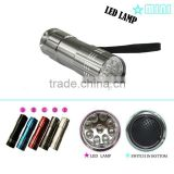 Nail Art,New UV Lamp,Nail LED Lamp,LED004 mini