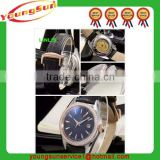 2015 Top Quality Custom Promotion Watch, Rhinestone Lady Watch Women,Wholesale Fashion Man Watch