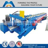 Galvanized Steel Metal Sheet Door Frame Roll Forming Machine For Sale                                                                         Quality Choice