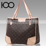 italian designer genuine leather handbag guangzhou                                                                         Quality Choice