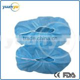 real estate specifica cloth shoe cover athletic shoe covers disposable doctor shoe covers