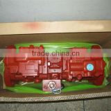 EX360 excavator pump,hydraulic main pump EX370HD-5 EX400 EX400-1 EX400-2 EX400-3 EX400-5 EX400-6 for Hitachi hydraulic pump