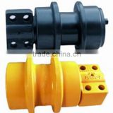 Bulldozer Undercarriage parts D355A-3,D355A-5,D355C-3 carrier roller,top roller,upper roller