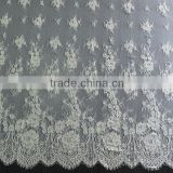 MW stretch knit denim fabric cotton fabric african lace fabric