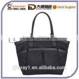 OEM disposable adult diaper nappy bag