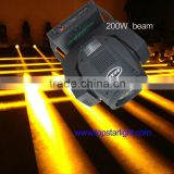 beam projector moving head/5R beam moving head light