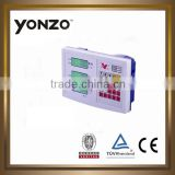 YONZO big LCD display weight indicator/weighing scale parts