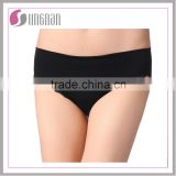 Sexy women boxer shorts briefs disposable underwear women nonwoven briefs                                                                         Quality Choice