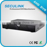 Factory Direct Low Cost CCTV H.264 Standalone DVR , cms free software,dvr h 264 Hybrid Multi function 3 in one DVR