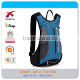 Hiking Hydration Pack, Bicycle Water Backpack
