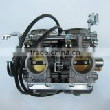China keihin dirt bike 250cc carburetor