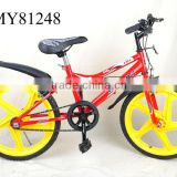 "12""/14""/16""/18""/20"" children's bicycle ,Kids bicycle, kids bike ,good quality"