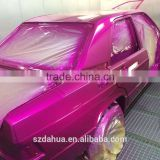 clear dip liquid rubber coating spray paint for car