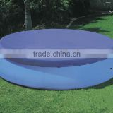 above ground winter swimming pool covers
