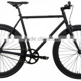 Euro Quality Complete Fixed Gear Bikes Track Bikes and Single Speed Bikes KB-700C-M16052