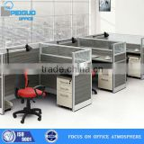 call center equipment/call center cubicles/call center projects/PG-45-03                                                                         Quality Choice