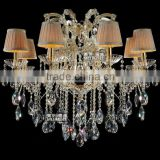 Home Decoration Modern Ceiling Lighting/Ceiling Light Classic Pendant Lighting Fixture MD8747 L8