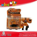kids toy excavator games children's excavator toy