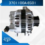 generator,generator part,alternator for greatwall,auto parts ,alternators prices