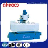 china profect and low price block cylinder grinding machine 3M9735B*150 of ALMACO company