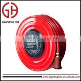 stainless steel rubber mini fire hose reel system for hydrant                                                                         Quality Choice