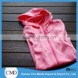 High Quality Cheap Custom China Tennis Sports Wear Wholesale T Shirts
