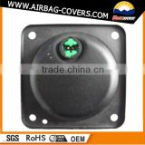 Curtain airbag inflator,Seat Belt Gas Inflator