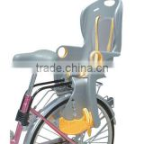 2013 Hot Sale Bike Rear Baby Seat