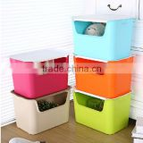 Professional manufacturer for food storage box                                                                         Quality Choice