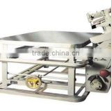 2013 mattress tape edge machine