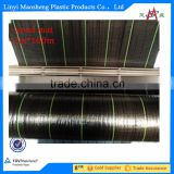 grass weed ground cover cloth anti grass cloth weed fabric control/anti grass cloth/weed stop mat