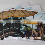 Professional Dress Catalogue Packing&Printing