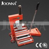 Alibaba India latest products in market JNQK-240 clay brick cutting machine