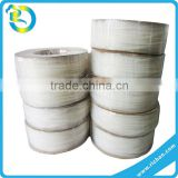 Eco-friendly Flexible Customized Transparent Clear FDA soft Silicone Rubber Tube Elastic Silicone Rubber Hose